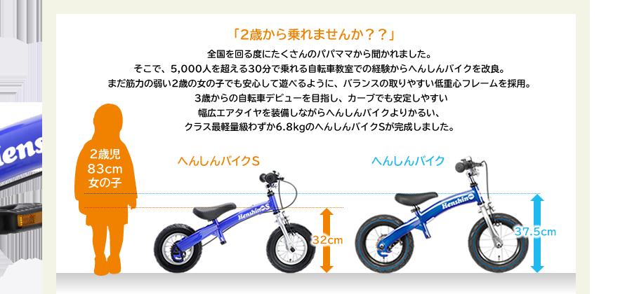 sub00_01_img