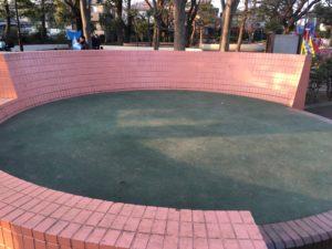 クジラ公園 (11)