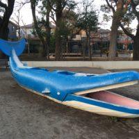 クジラ公園 (3)