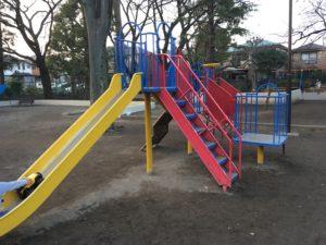 クジラ公園 (6)
