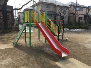 春日町西公園03
