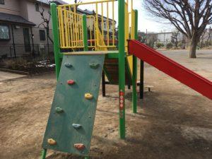 春日町西公園04
