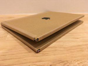oisix-macbook-40
