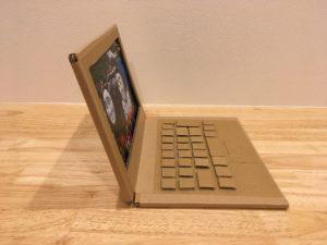 oisix-macbook-42