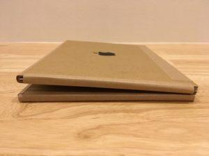 oisix-macbook-44