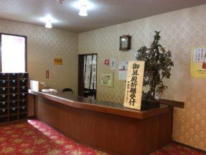亀戸天神-お宮参り (2)