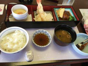 亀戸天神-お宮参り (27)